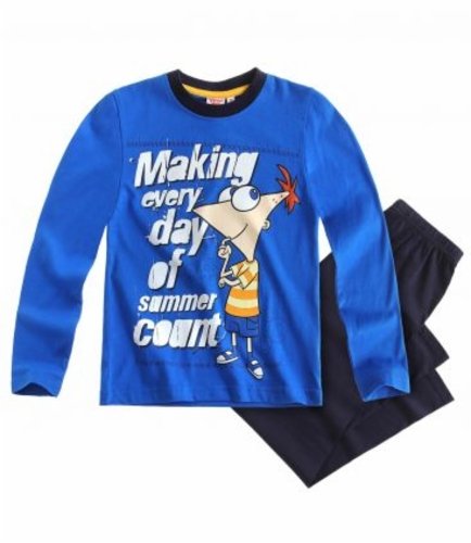 boys-disney-phineas-and-ferb-pyjama-navy-blue-large-11510.jpg&width=400&height=500