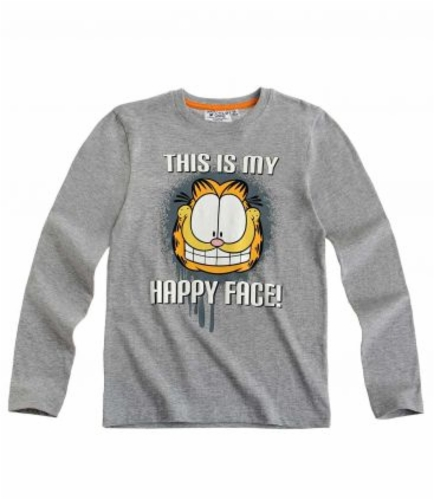 boys-garfield-long-sleeve-t-shirt-grey-large-13374.jpg&width=400&height=500