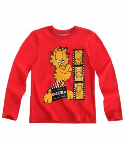 boys-garfield-long-sleeve-t-shirt-red-large-13376.jpg&width=400&height=500