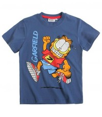 boys-garfield-short-sleeve-t-shirt-blue-large-12449.jpg&width=200&height=250