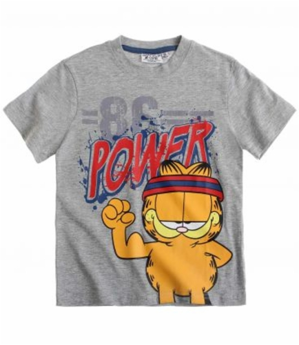 boys-garfield-short-sleeve-t-shirt-grey-large-12448.jpg&width=400&height=500