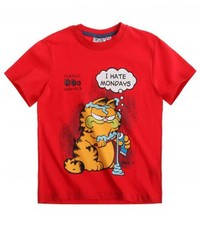 boys-garfield-short-sleeve-t-shirt-red-large-12450.jpg&width=200&height=250