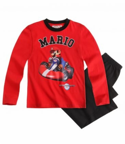 boys-super-mario-bros-pyjama-black-large-11254.jpg&width=400&height=500