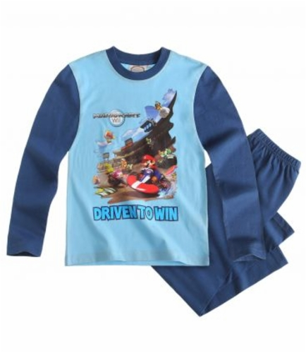 boys-super-mario-bros-pyjama-blue-large-11255.jpg&width=400&height=500