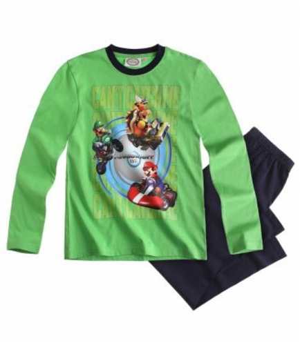 boys-super-mario-bros-pyjama-navy-blue-large-11256.jpg&width=400&height=500