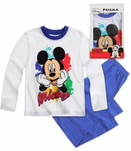 girls-disney-mickey-pyjama-blue-large-13160.jpg&width=400&height=500