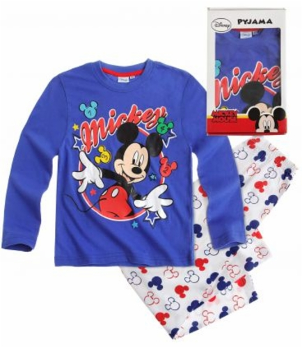girls-disney-mickey-pyjama-blue-large-13161.jpg&width=400&height=500