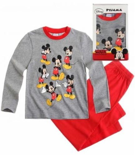 girls-disney-mickey-pyjama-red-large-13162.jpg&width=400&height=500