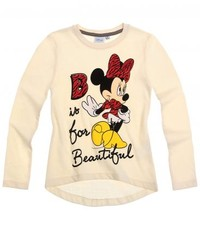 girls-disney-minnie-long-sleeve-t-shirt-cream-large-13518.jpg&width=200&height=250