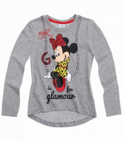 girls-disney-minnie-long-sleeve-t-shirt-grey-large-13519.jpg&width=400&height=500