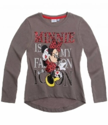 girls-disney-minnie-long-sleeve-t-shirt-grey-large-13520.jpg&width=200&height=250
