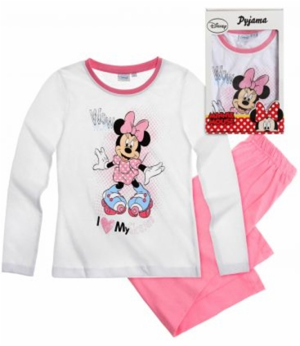 girls-disney-minnie-pyjama-fuchsia-large-13193.jpg&width=400&height=500