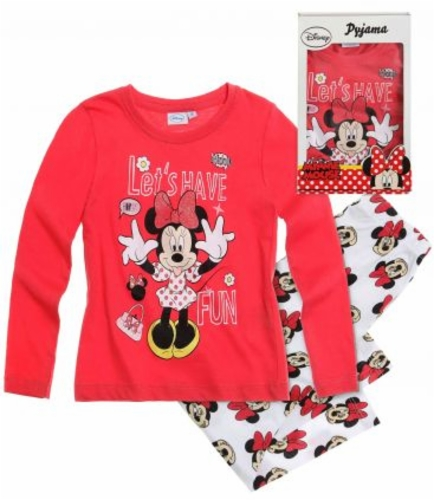 girls-disney-minnie-pyjama-fuchsia-large-13194.jpg&width=400&height=500
