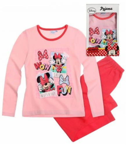 girls-disney-minnie-pyjama-fuchsia-large-13195.jpg&width=400&height=500