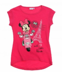 girls-disney-minnie-short-sleeve-t-shirt-fuchsia-large-12304.jpg&width=200&height=250