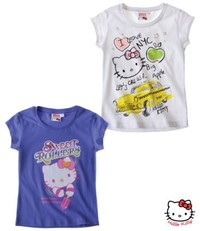 girls-hello-kitty-2-pack-t-shirt-large-9511.jpg&width=200&height=250