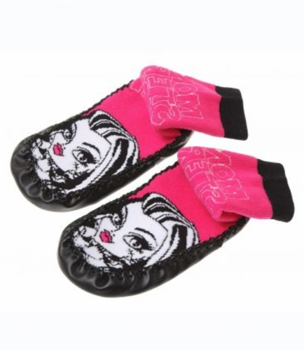girls-monster-high-home-socks-fuchsia-large-13444.jpg&width=400&height=500