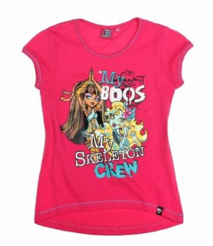 girls-monster-high-short-sleeve-t-shirt-fuchsia-large-12273.jpg&width=400&height=500
