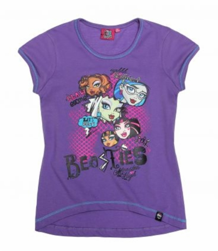 girls-monster-high-short-sleeve-t-shirt-mauve-large-12271.jpg&width=400&height=500