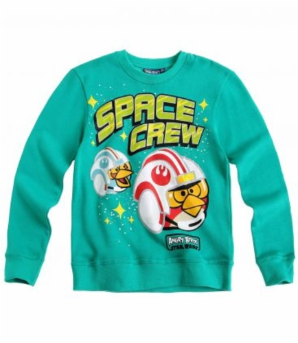 boys-angry-birds-star-wars-sweatshirt-green-large-13071.jpg&width=400&height=500