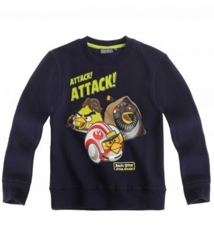 boys-angry-birds-star-wars-sweatshirt-navy-blue-large-13072.jpg&width=400&height=500