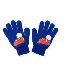 boys-disney-cars-gloves-blue-full-21707.jpg&width=200&height=250