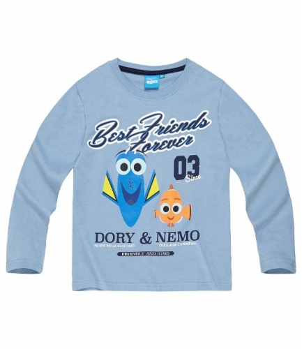 boys-disney-finding-dory-long-sleeve-t-shirt-blue-full-18884.jpg&width=400&height=500