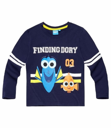boys-disney-finding-dory-long-sleeve-t-shirt-navy-blue-full-18882.jpg&width=400&height=500