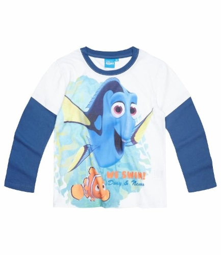 boys-disney-finding-dory-long-sleeve-t-shirt-white-full-18883.jpg&width=400&height=500