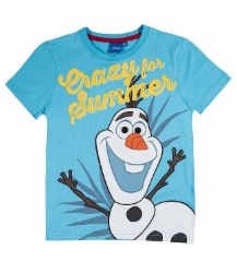 boys-disney-frozen-short-sleeve-t-shirt-blue-full-19450.jpg&width=200&height=250
