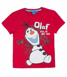 boys-disney-frozen-short-sleeve-t-shirt-red-full-19452.jpg&width=200&height=250