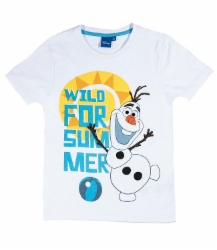 boys-disney-frozen-short-sleeve-t-shirt-white-full-19451.jpg&width=200&height=250
