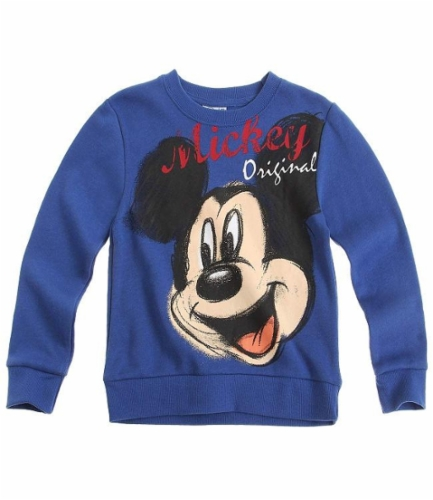 boys-disney-mickey-sweatshirt-blue-full-15469.jpg&width=400&height=500