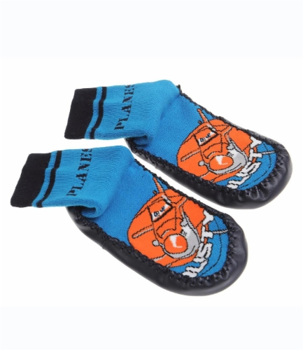 boys-disney-planes-home-socks-blue-full-13446.jpg&width=400&height=500