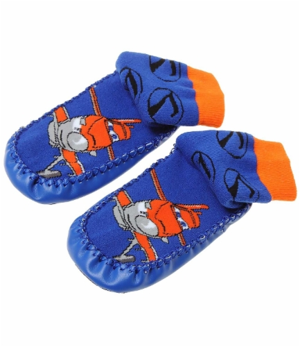 boys-disney-planes-home-socks-blue-full-13447.jpg&width=400&height=500