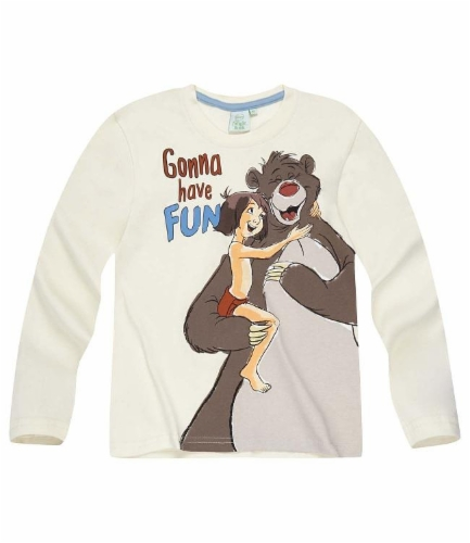 boys-disney-the-jungle-book-long-sleeve-t-shirt-beige-full-18448.jpg&width=400&height=500