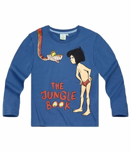 boys-disney-the-jungle-book-long-sleeve-t-shirt-blue-full-18449.jpg&width=400&height=500
