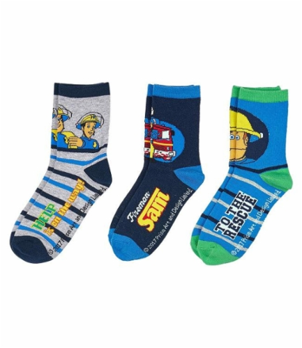 boys-fireman-sam-3-pack-socks-blue-full-21600.jpg&width=400&height=500