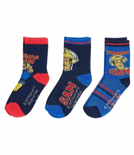 boys-fireman-sam-3-pack-socks-navy-blue-full-22101.jpg&width=400&height=500