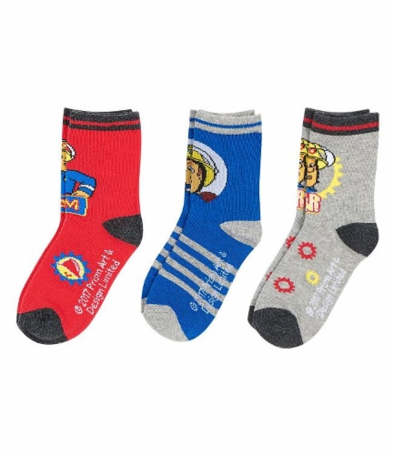 boys-fireman-sam-3-pack-socks-red-full-22102.jpg&width=400&height=500