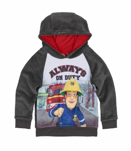 boys-fireman-sam-sweatshirt-with-hood-coral-fleece-grey-full-21461.jpg&width=400&height=500