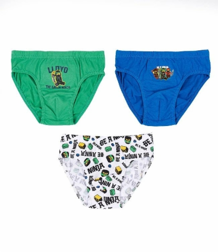 boys-lego-ninjago-3-pack-brief-green-full-21145.jpg&width=400&height=500
