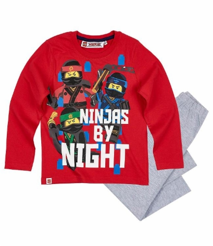 boys-lego-ninjago-pyjama-red-full-21573.jpg&width=400&height=500
