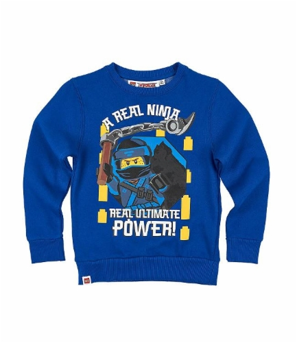 boys-lego-ninjago-sweatshirt-blue-full-21244.jpg&width=400&height=500