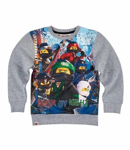 boys-lego-ninjago-sweatshirt-grey-full-21245.jpg&width=400&height=500