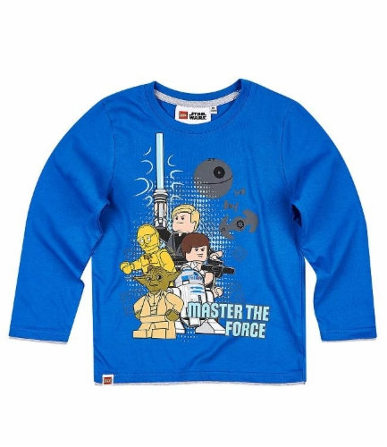 boys-lego-star-wars-long-sleeve-t-shirt-blue-full-21609.jpg&width=400&height=500
