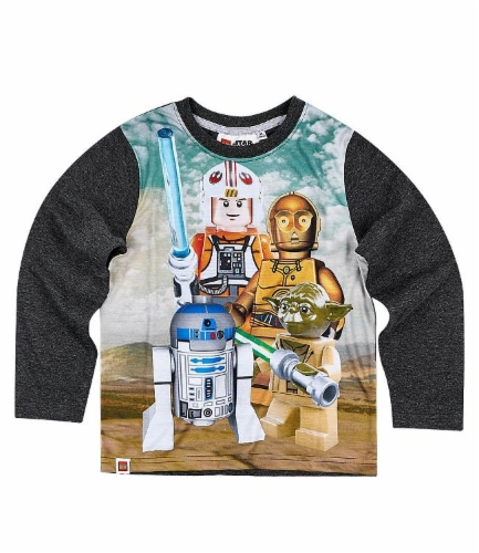 boys-lego-star-wars-long-sleeve-t-shirt-grey-full-21608.jpg&width=400&height=500