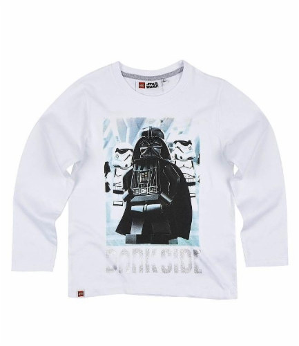 boys-lego-star-wars-long-sleeve-t-shirt-white-full-21607.jpg&width=400&height=500