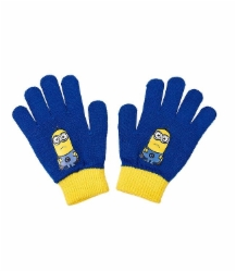 boys-minions-gloves-blue-full-21704.jpg&width=200&height=250