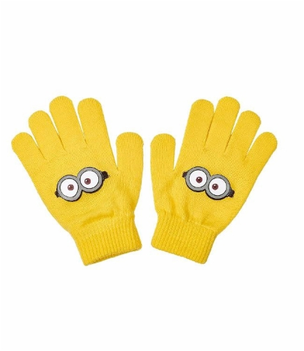 boys-minions-gloves-yellow-full-21705.jpg&width=400&height=500